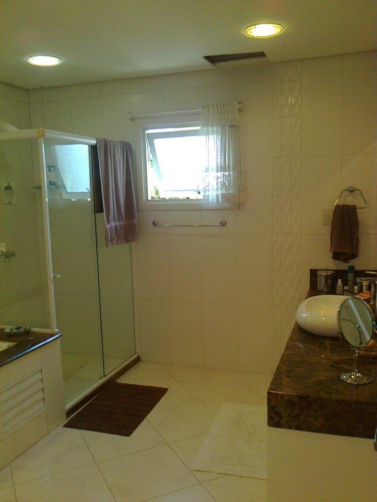 Casa 4 Dorm, Marechal Rondon, Canoas (60325) - Foto 13