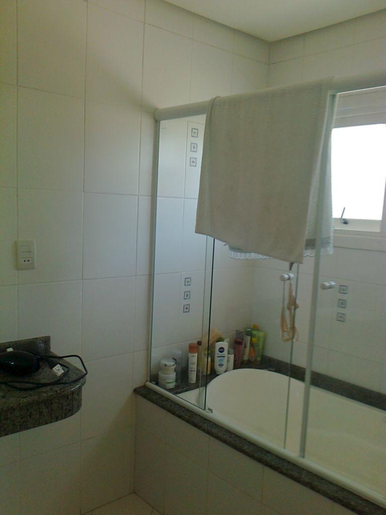 Casa 4 Dorm, Marechal Rondon, Canoas (60325) - Foto 14