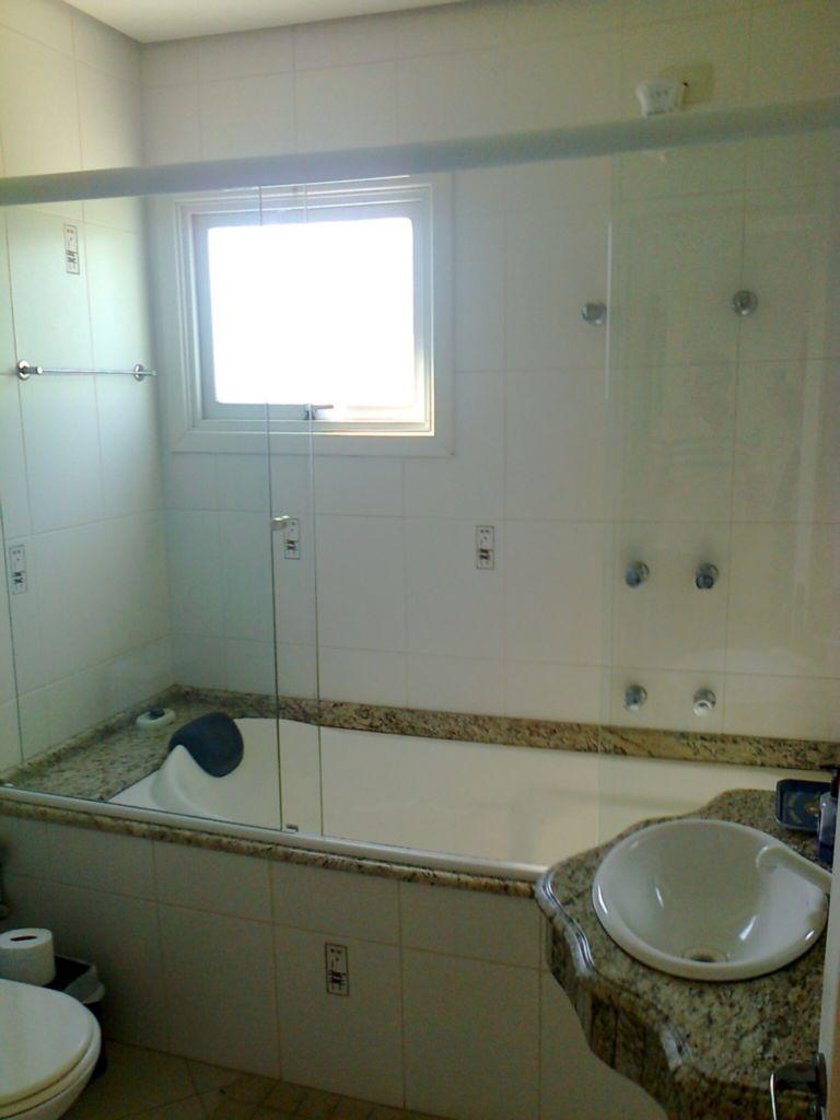 Casa 4 Dorm, Marechal Rondon, Canoas (60325) - Foto 15