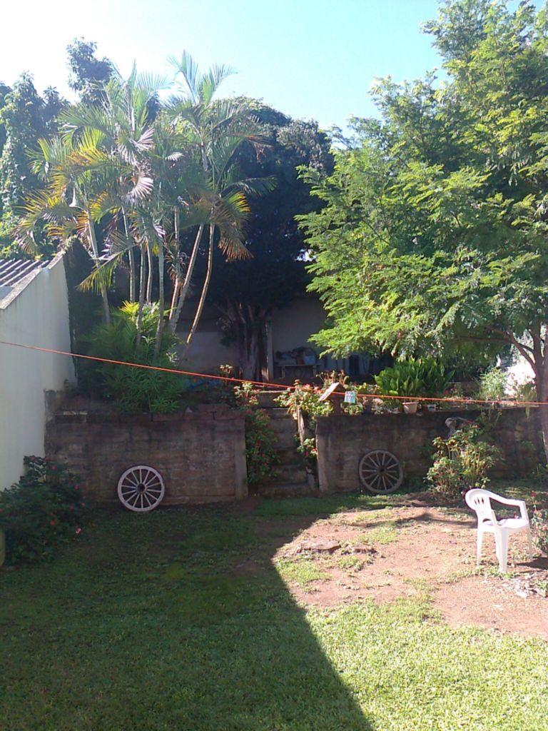 Casa 4 Dorm, Marechal Rondon, Canoas (60325) - Foto 20