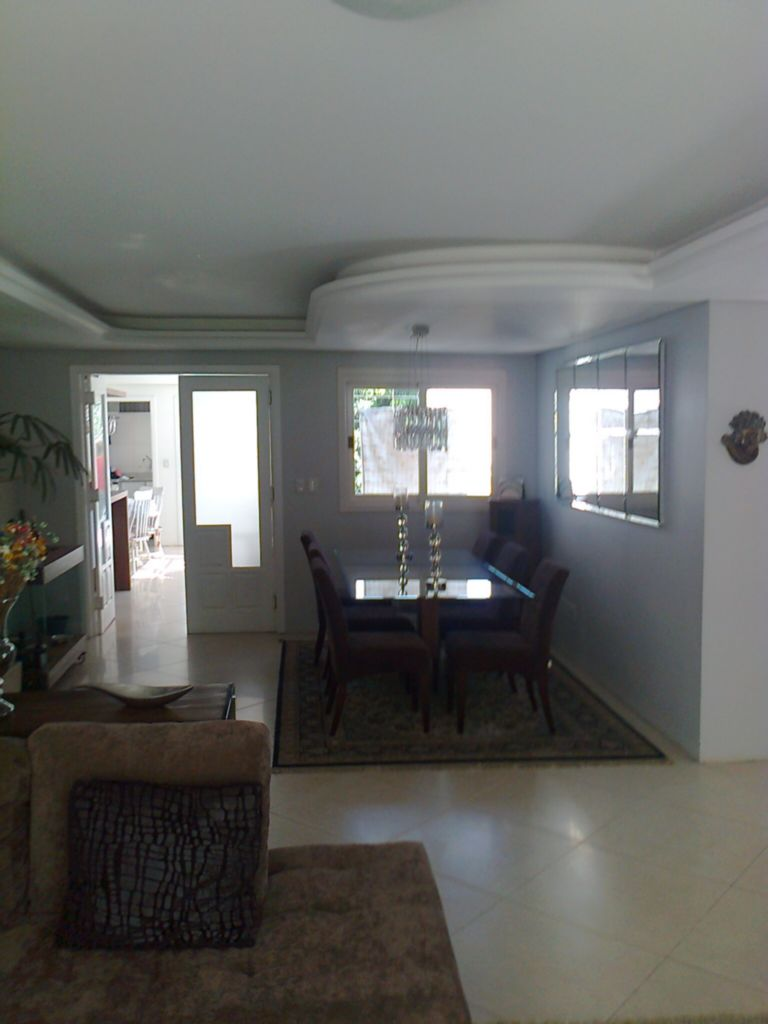 Casa 4 Dorm, Marechal Rondon, Canoas (60325) - Foto 3