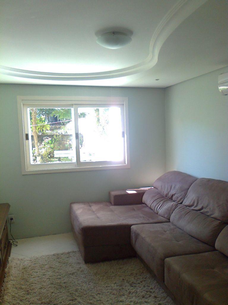 Casa 4 Dorm, Marechal Rondon, Canoas (60325) - Foto 9