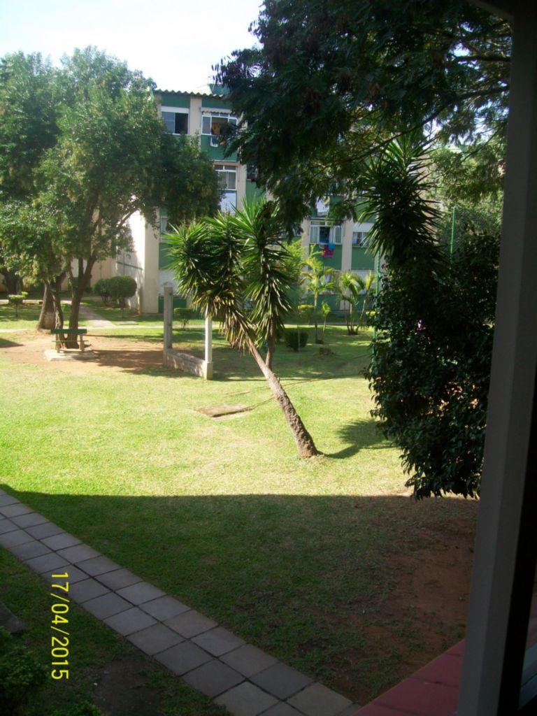 Condominio Cerro de Leon - Apto 2 Dorm, Humaitá, Porto Alegre (60355) - Foto 11
