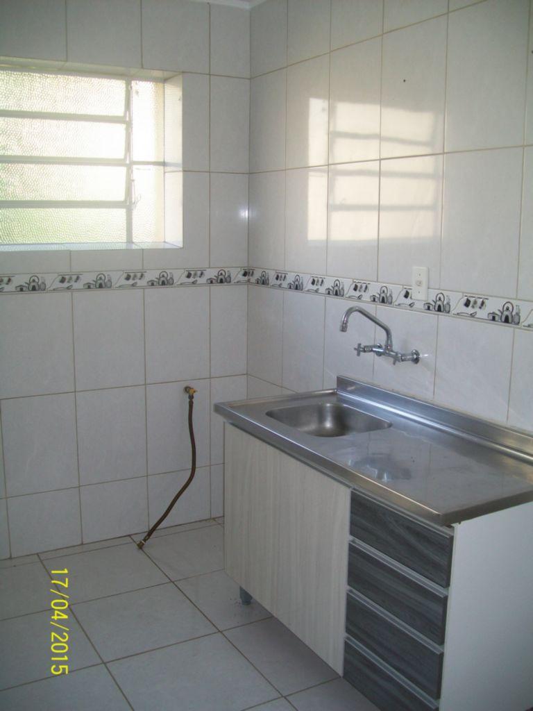 Condominio Cerro de Leon - Apto 2 Dorm, Humaitá, Porto Alegre (60355) - Foto 8