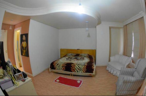 Ducati Imóveis - Casa 4 Dorm, Bela Vista, Canoas - Foto 11