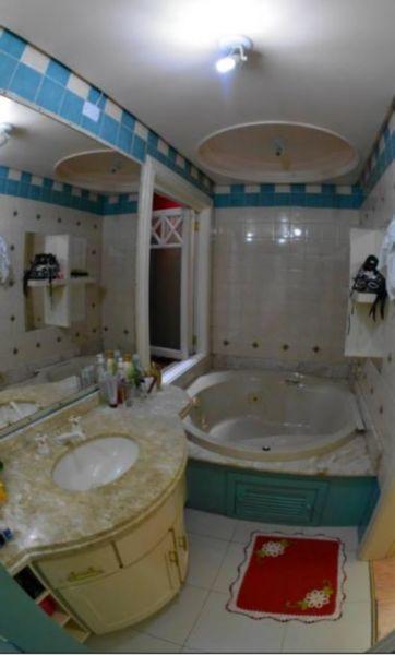 Ducati Imóveis - Casa 4 Dorm, Bela Vista, Canoas - Foto 16