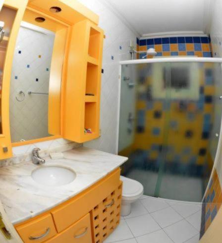 Ducati Imóveis - Casa 4 Dorm, Bela Vista, Canoas - Foto 18