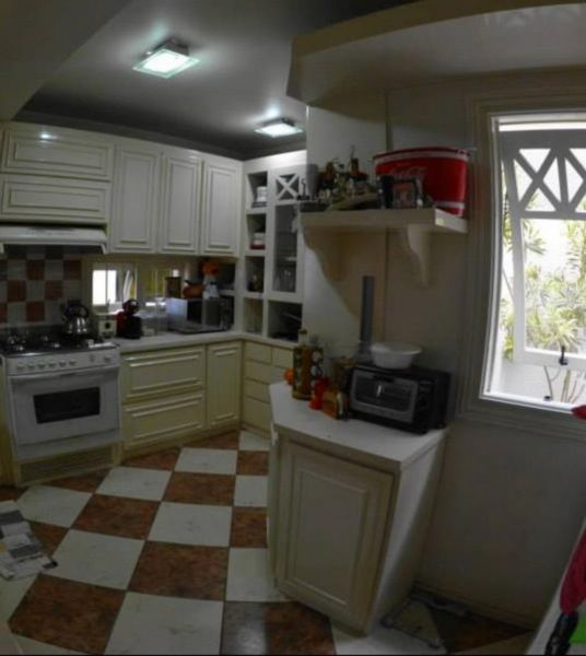 Ducati Imóveis - Casa 4 Dorm, Bela Vista, Canoas - Foto 19