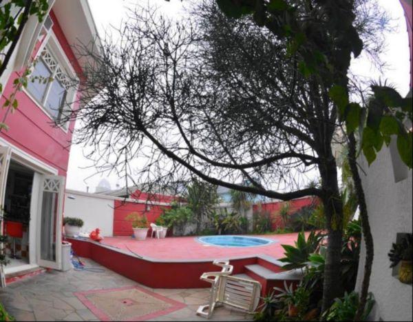 Ducati Imóveis - Casa 4 Dorm, Bela Vista, Canoas - Foto 31