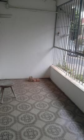 Casa - Casa 3 Dorm, Jardim Botânico, Porto Alegre (60458) - Foto 17