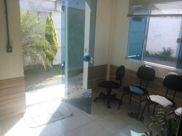 Loteamento Chacara Barreto - Terreno, Niterói, Canoas (60489) - Foto 11