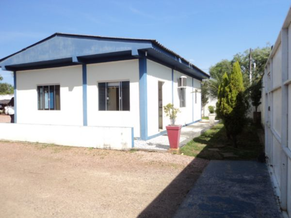 Loteamento Chacara Barreto - Terreno, Niterói, Canoas (60489) - Foto 15