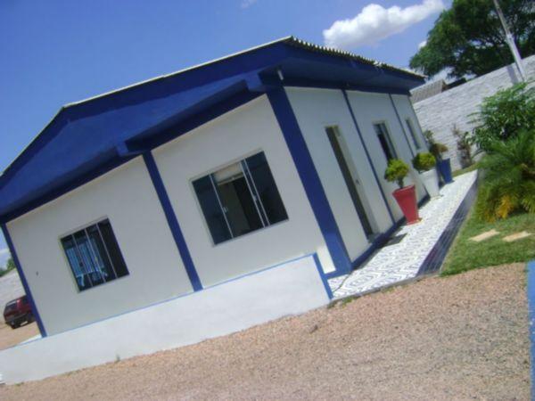 Loteamento Chacara Barreto - Terreno, Niterói, Canoas (60489) - Foto 4