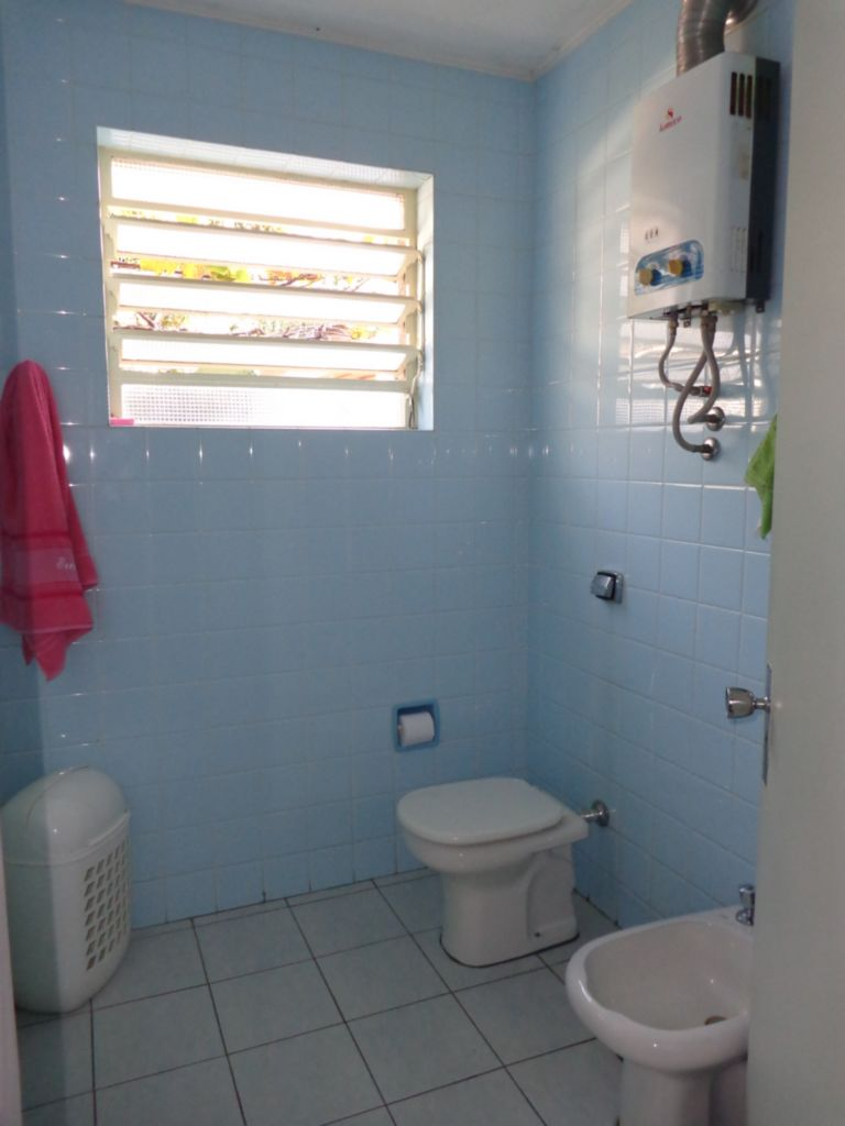 Casa 3 Dorm, Passo da Areia, Porto Alegre (60525) - Foto 11