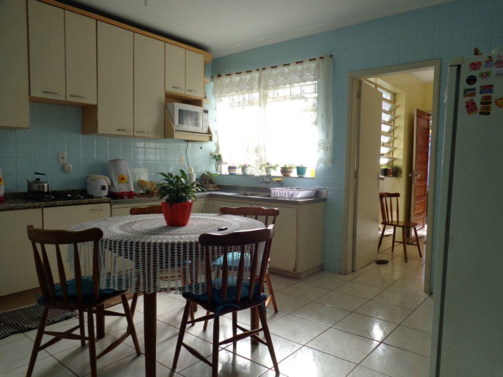 Casa 3 Dorm, Passo da Areia, Porto Alegre (60525) - Foto 13