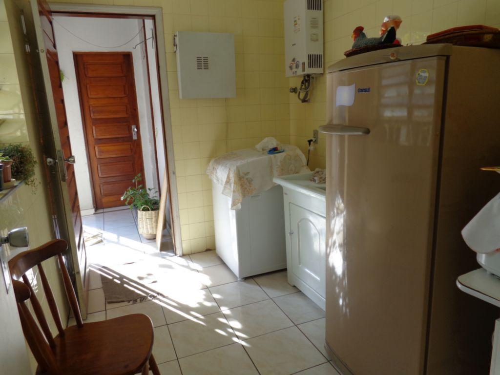 Casa 3 Dorm, Passo da Areia, Porto Alegre (60525) - Foto 14