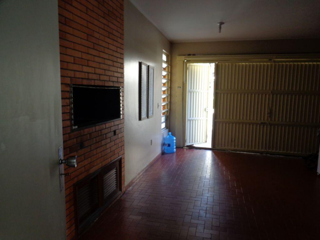 Casa 3 Dorm, Passo da Areia, Porto Alegre (60525) - Foto 15