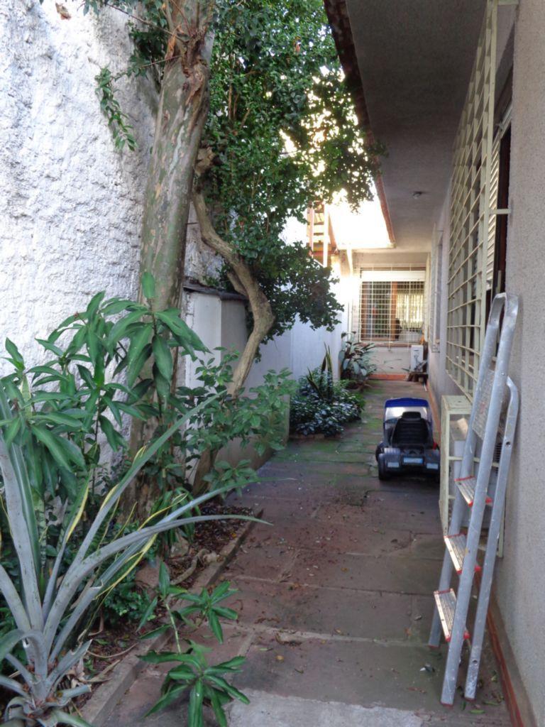 Casa 3 Dorm, Passo da Areia, Porto Alegre (60525) - Foto 16