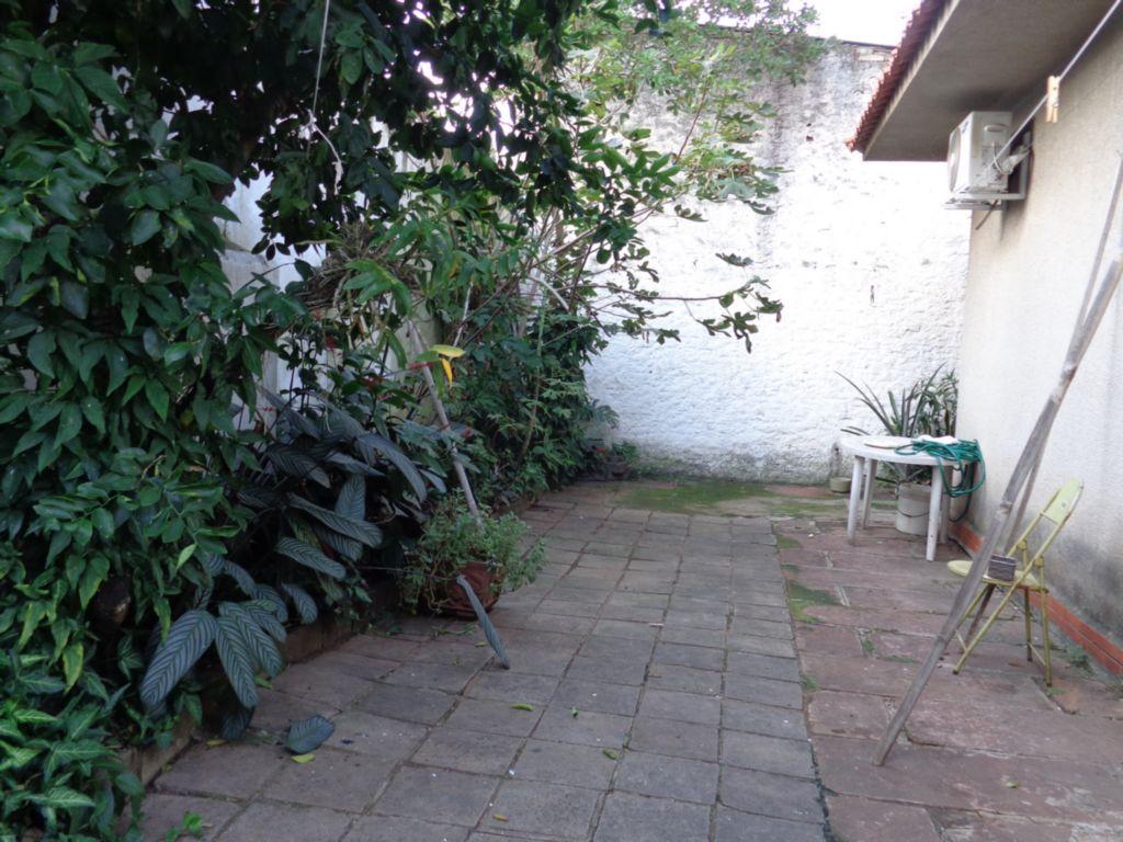 Casa 3 Dorm, Passo da Areia, Porto Alegre (60525) - Foto 17