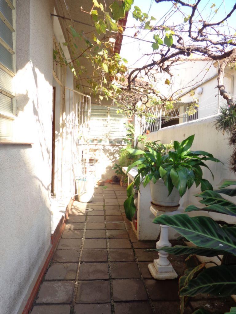 Casa 3 Dorm, Passo da Areia, Porto Alegre (60525) - Foto 18