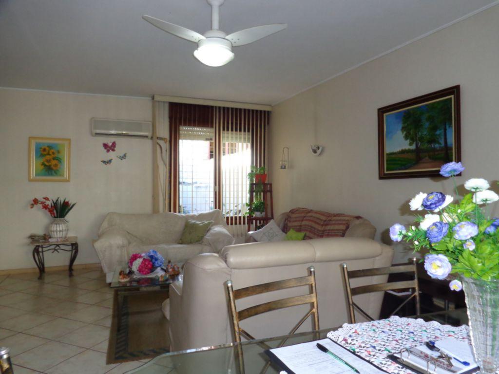 Casa 3 Dorm, Passo da Areia, Porto Alegre (60525) - Foto 2