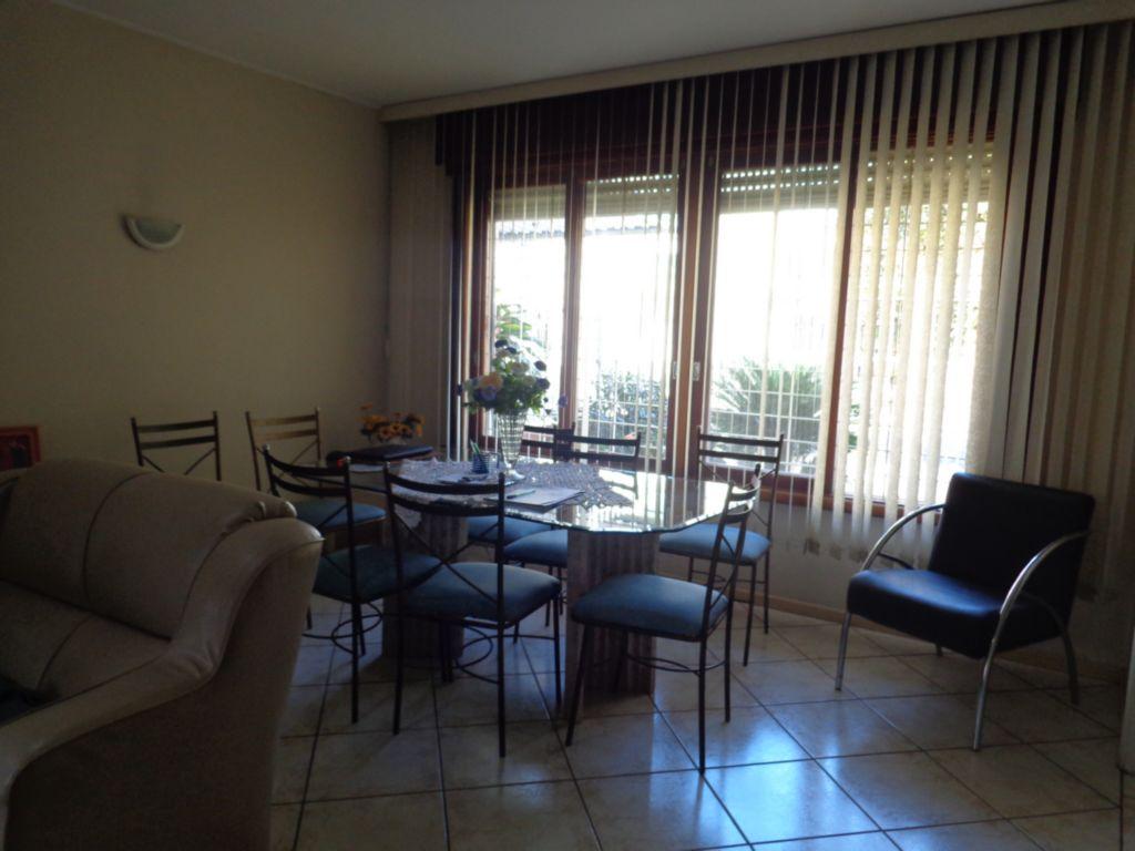 Casa 3 Dorm, Passo da Areia, Porto Alegre (60525) - Foto 4