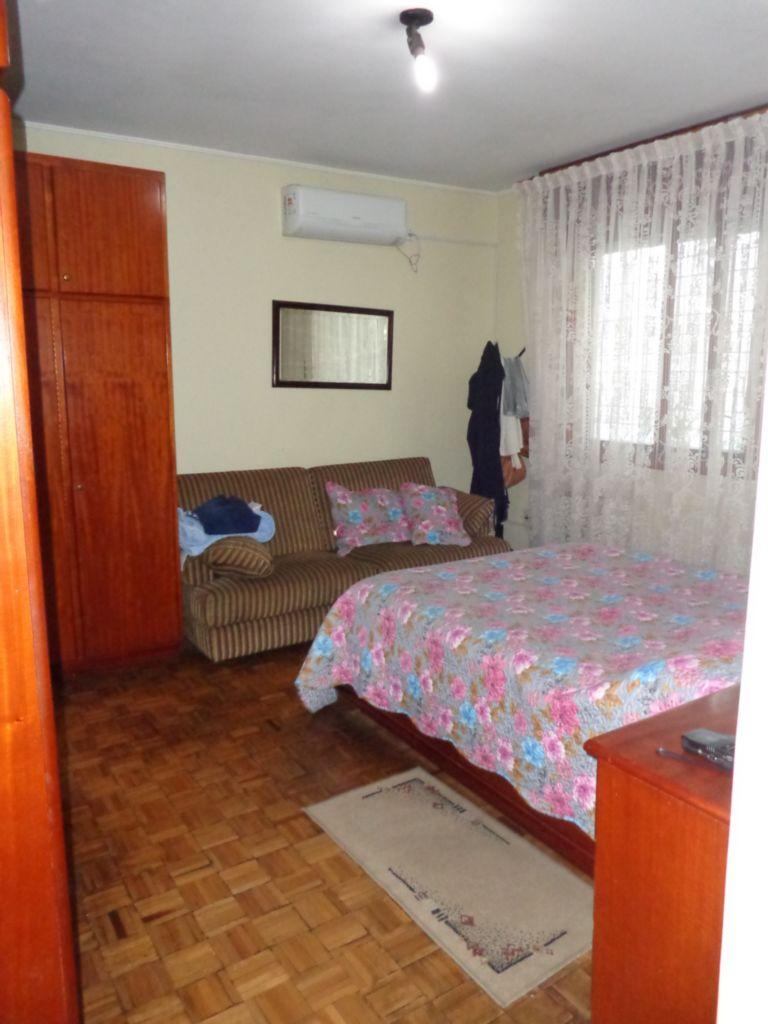 Casa 3 Dorm, Passo da Areia, Porto Alegre (60525) - Foto 6