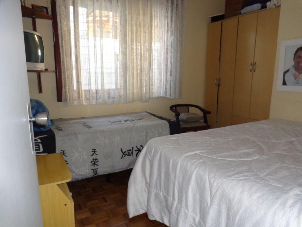 Casa 3 Dorm, Passo da Areia, Porto Alegre (60525) - Foto 7