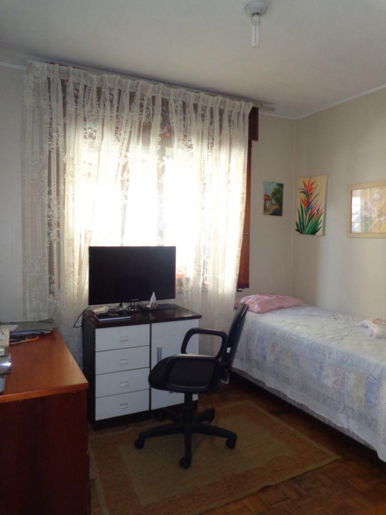 Casa 3 Dorm, Passo da Areia, Porto Alegre (60525) - Foto 8