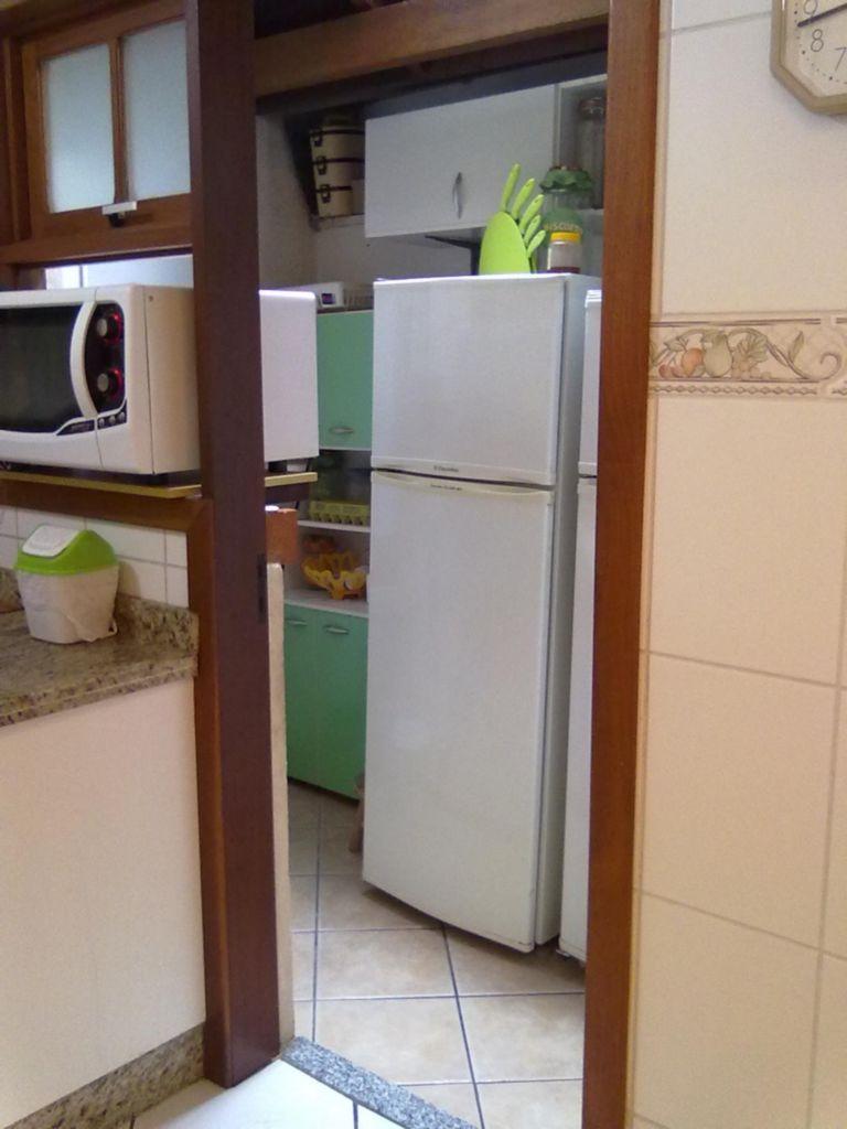 Condomínio - Casa 3 Dorm, Camaquã, Porto Alegre (60526) - Foto 3
