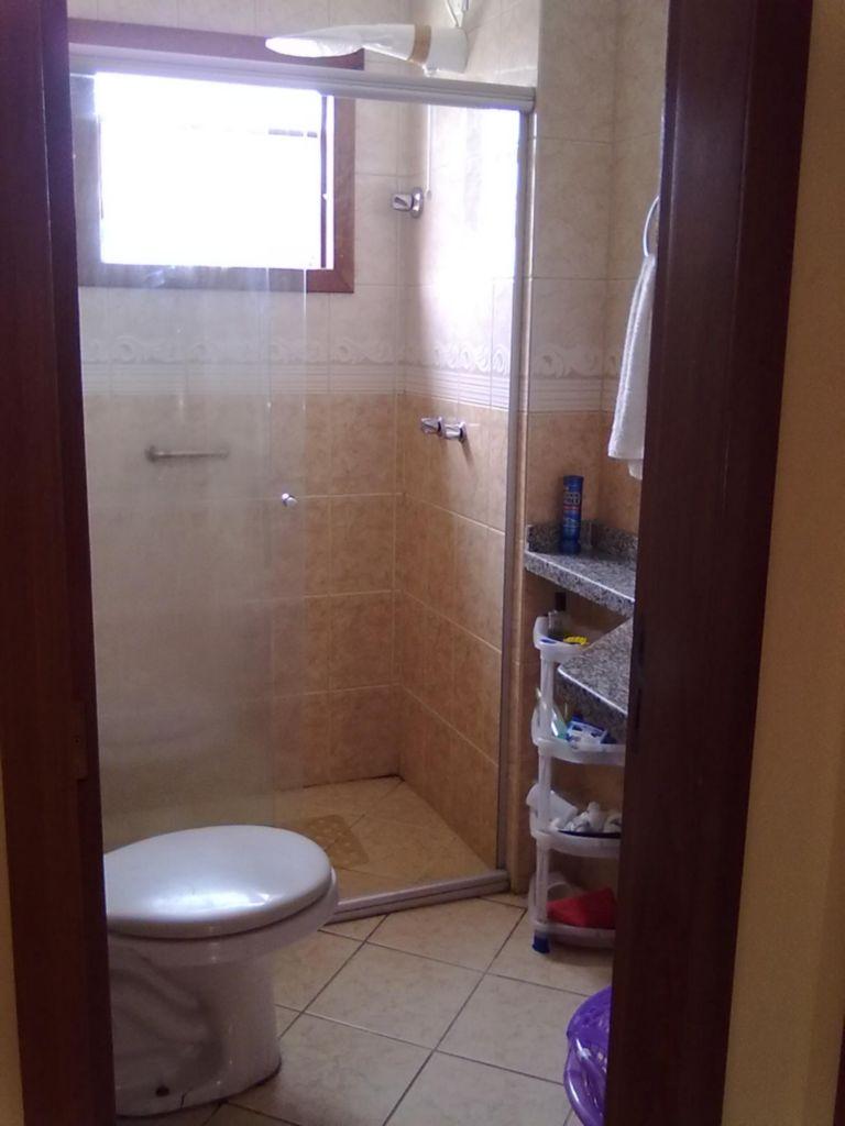Condomínio - Casa 3 Dorm, Camaquã, Porto Alegre (60526) - Foto 5