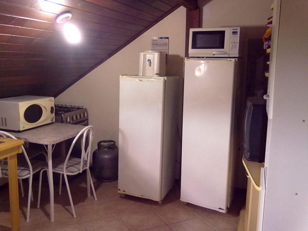 Condomínio - Casa 3 Dorm, Camaquã, Porto Alegre (60526) - Foto 12