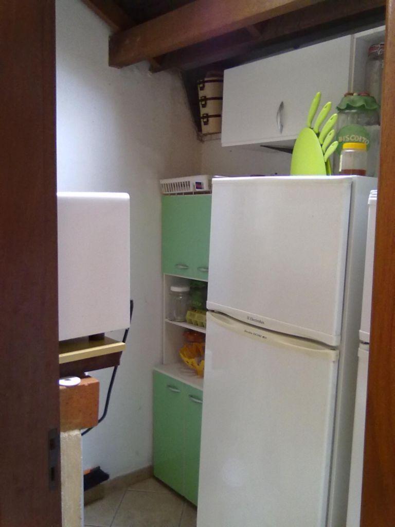 Condomínio - Casa 3 Dorm, Camaquã, Porto Alegre (60526) - Foto 4