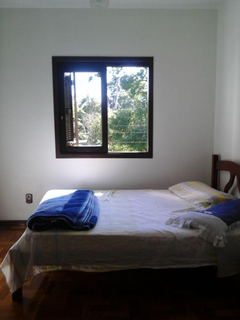 Casa 4 Dorm, Fátima, Canoas (60547) - Foto 17