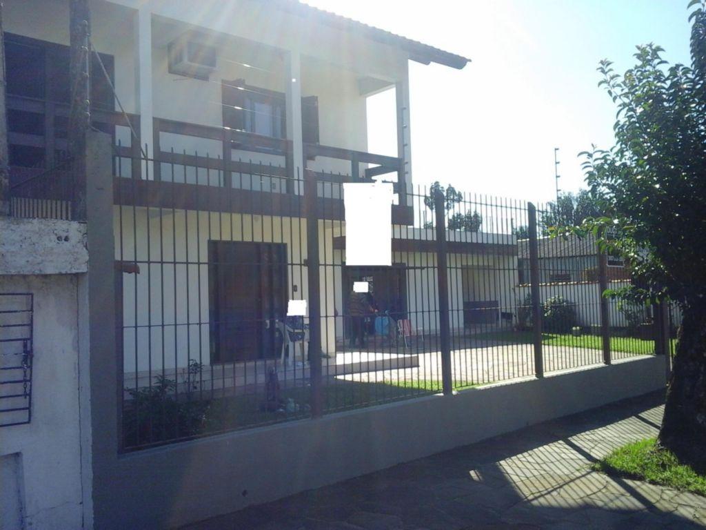 Casa 4 Dorm, Fátima, Canoas (60547) - Foto 3