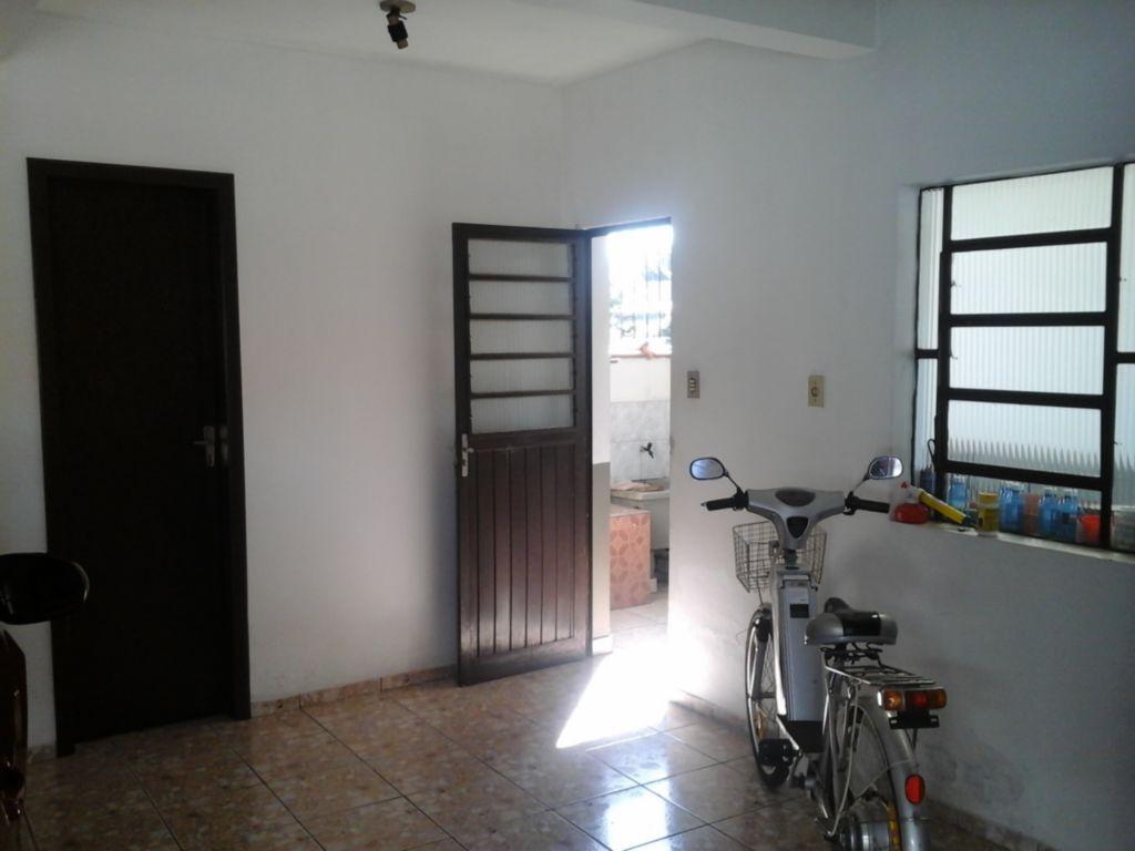 Casa 4 Dorm, Fátima, Canoas (60547) - Foto 23