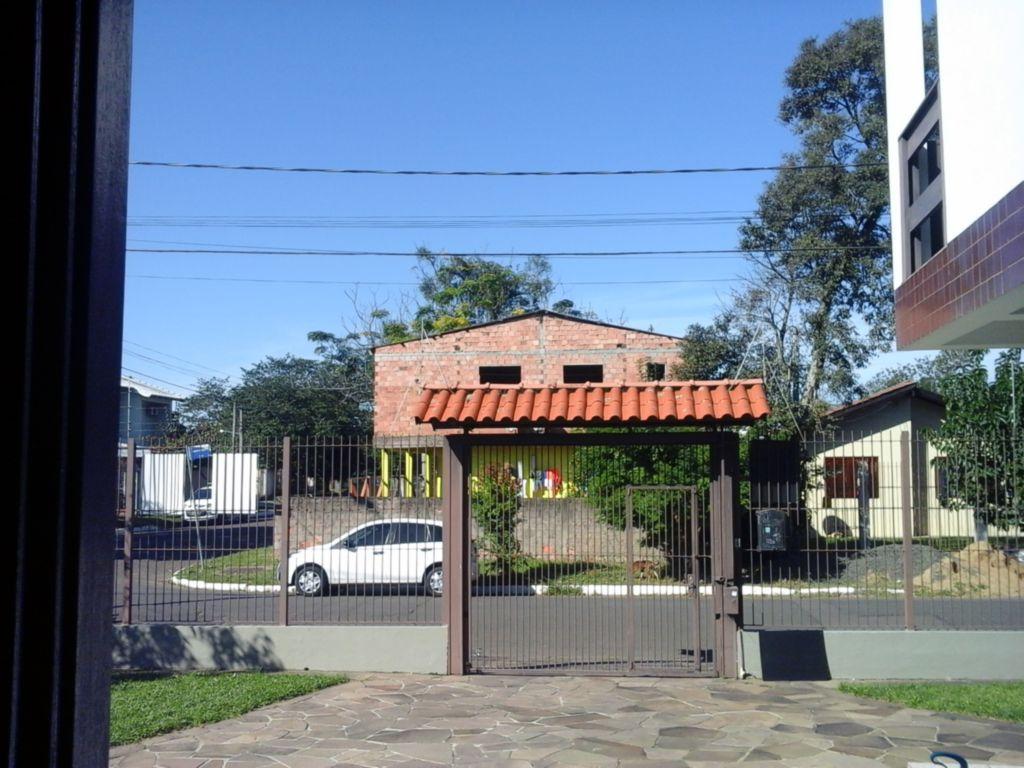 Casa 4 Dorm, Fátima, Canoas (60547) - Foto 6