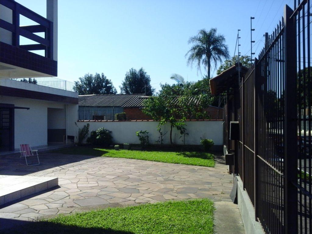 Casa 4 Dorm, Fátima, Canoas (60547) - Foto 8