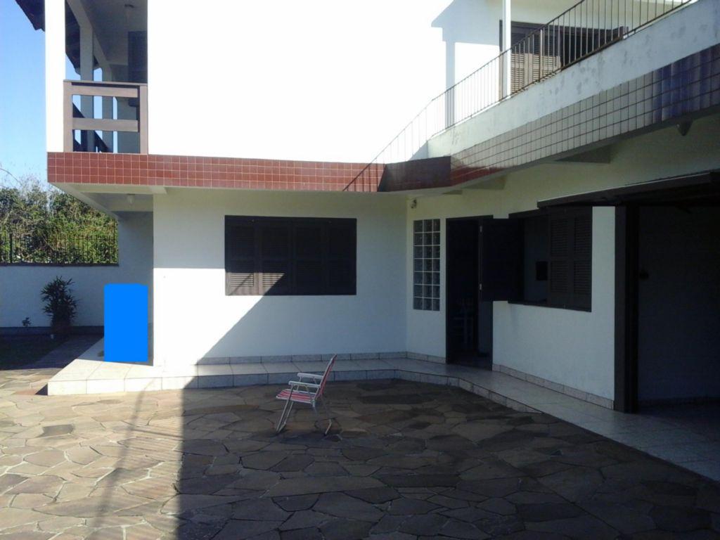 Casa 4 Dorm, Fátima, Canoas (60547) - Foto 9