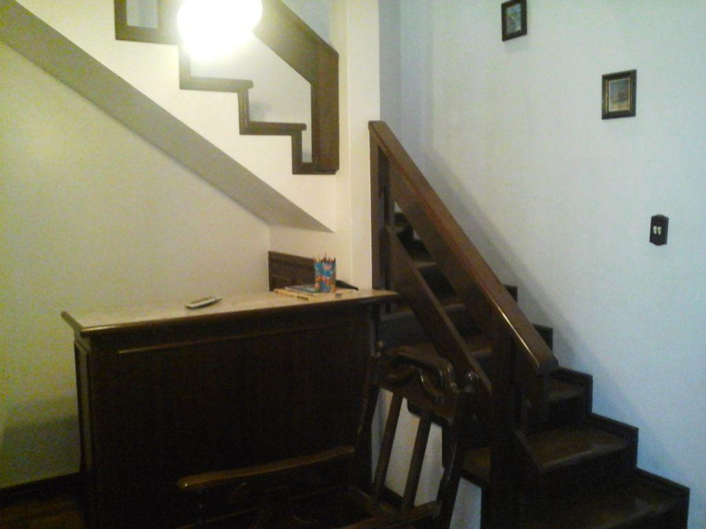 Casa 4 Dorm, Fátima, Canoas (60547) - Foto 11