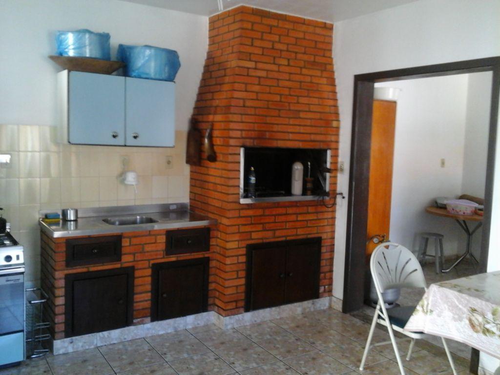 Casa 4 Dorm, Fátima, Canoas (60547) - Foto 12