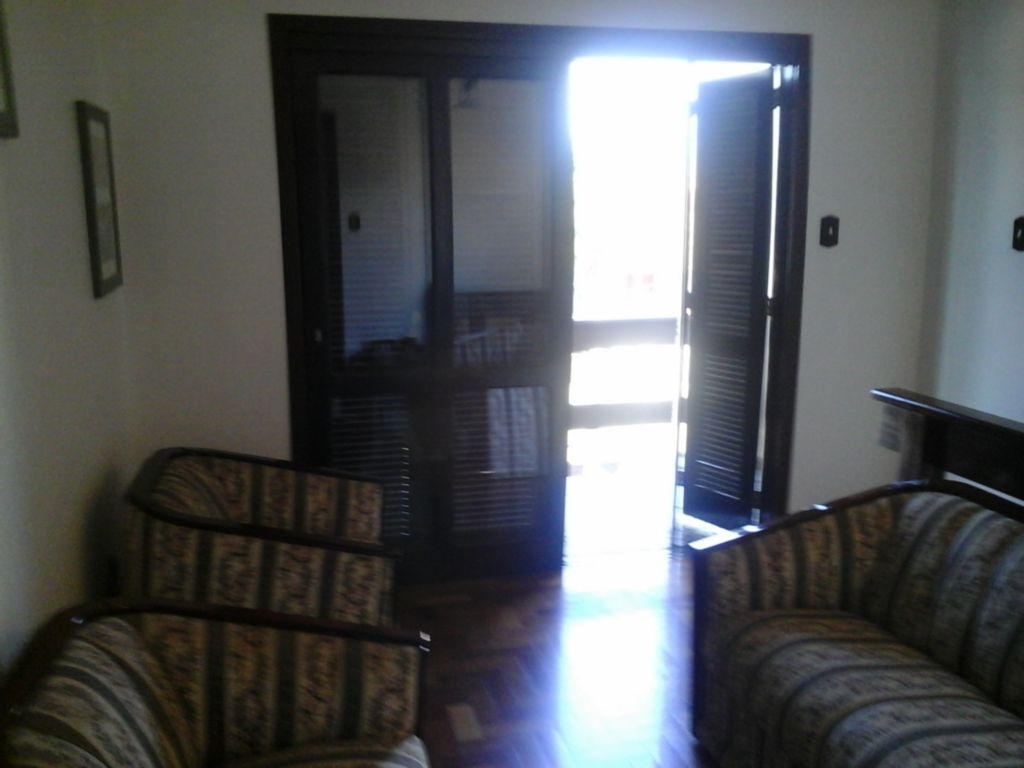 Casa 4 Dorm, Fátima, Canoas (60547) - Foto 13