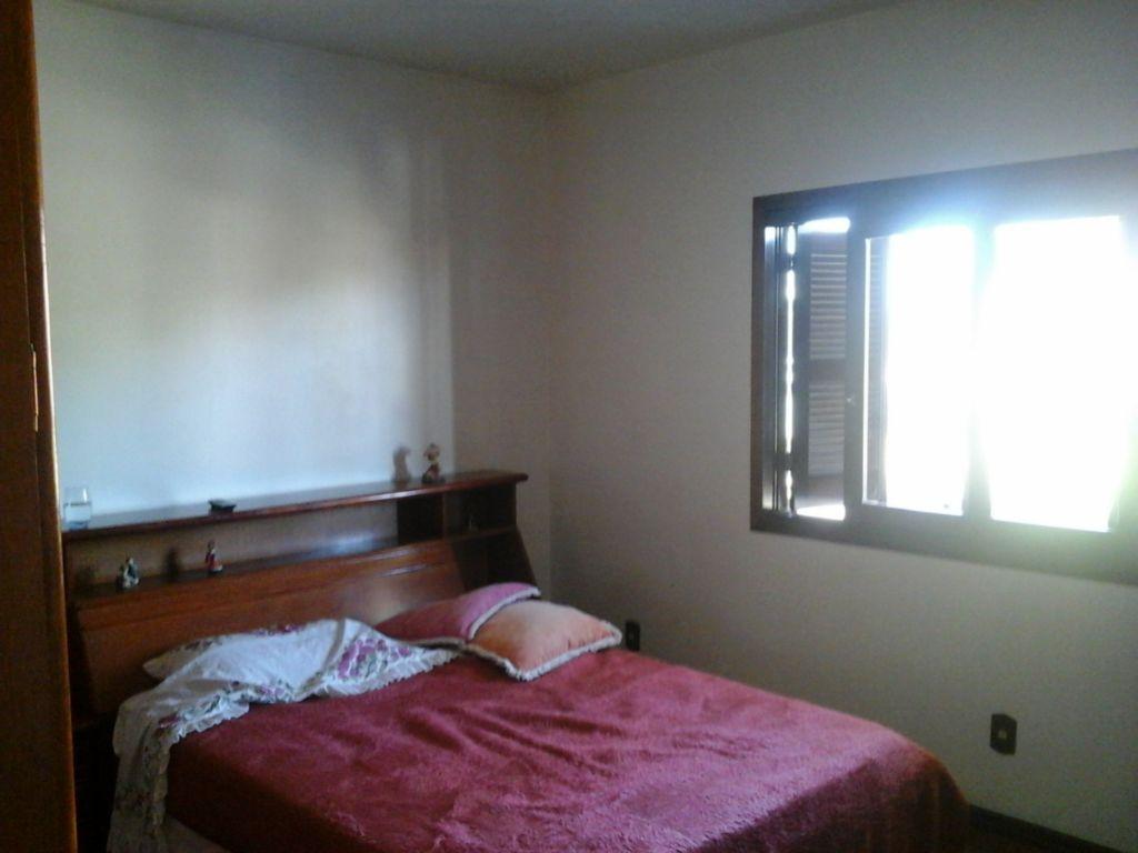 Casa 4 Dorm, Fátima, Canoas (60547) - Foto 16