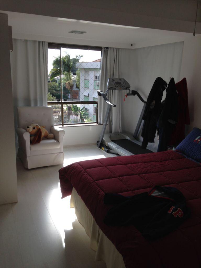 Edificio Chesterfield - Apto 3 Dorm, Petrópolis, Porto Alegre (60581) - Foto 10