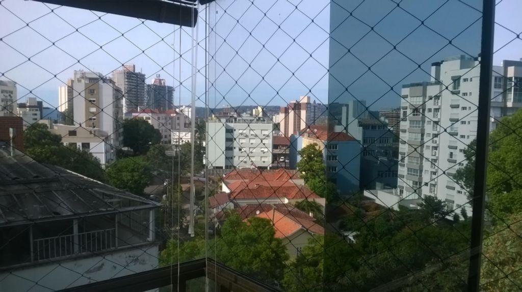 Edificio Chesterfield - Apto 3 Dorm, Petrópolis, Porto Alegre (60581) - Foto 22