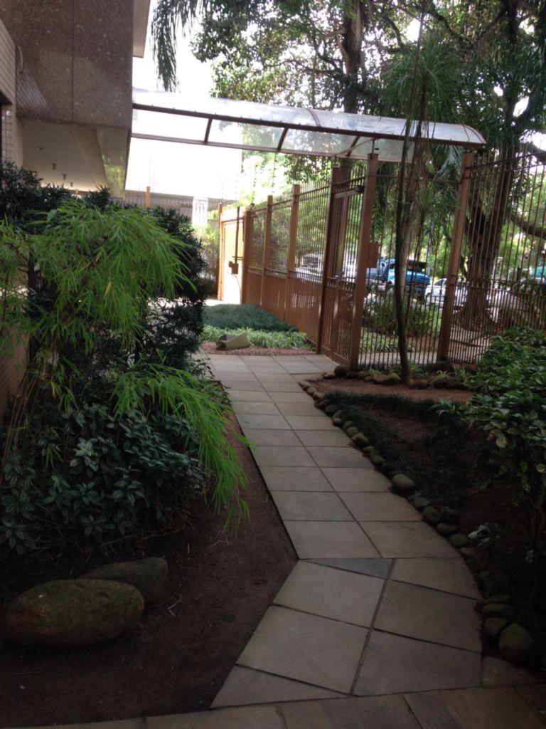 Edificio Chesterfield - Apto 3 Dorm, Petrópolis, Porto Alegre (60581) - Foto 26