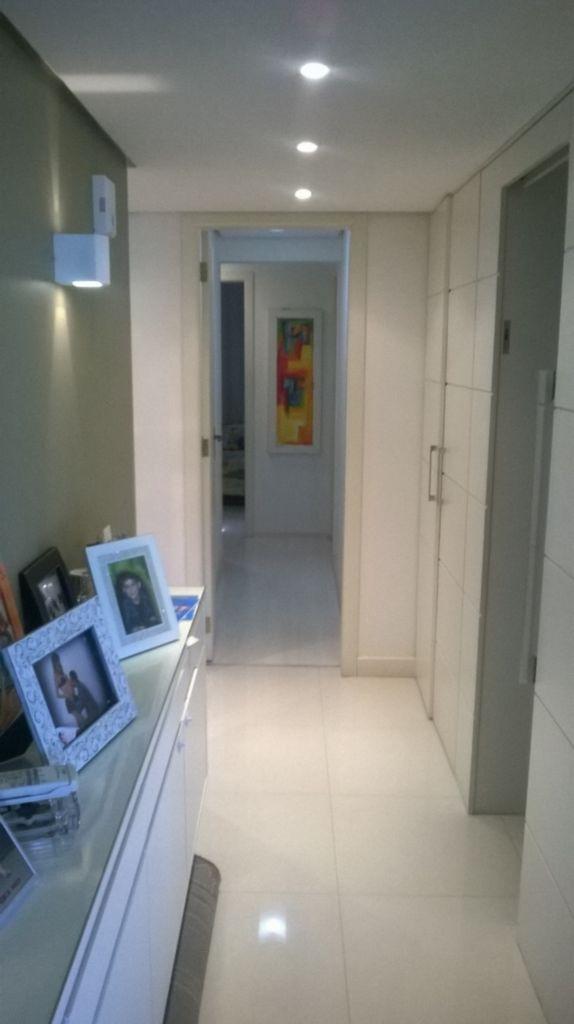 Edificio Chesterfield - Apto 3 Dorm, Petrópolis, Porto Alegre (60581) - Foto 7