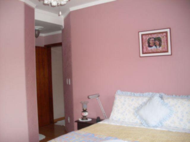 Ed Luma - Cobertura 3 Dorm, Marechal Rondon - Foto 9