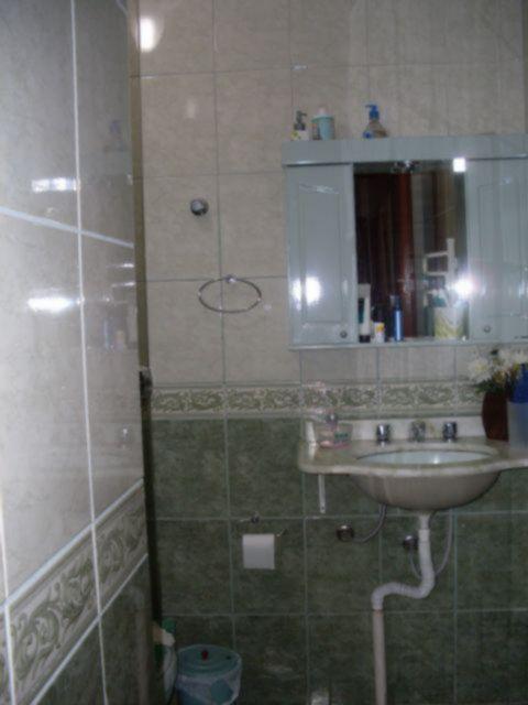 Ed Luma - Cobertura 3 Dorm, Marechal Rondon - Foto 12