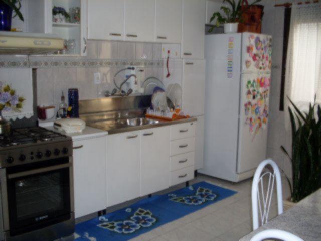 Ed Luma - Cobertura 3 Dorm, Marechal Rondon - Foto 13